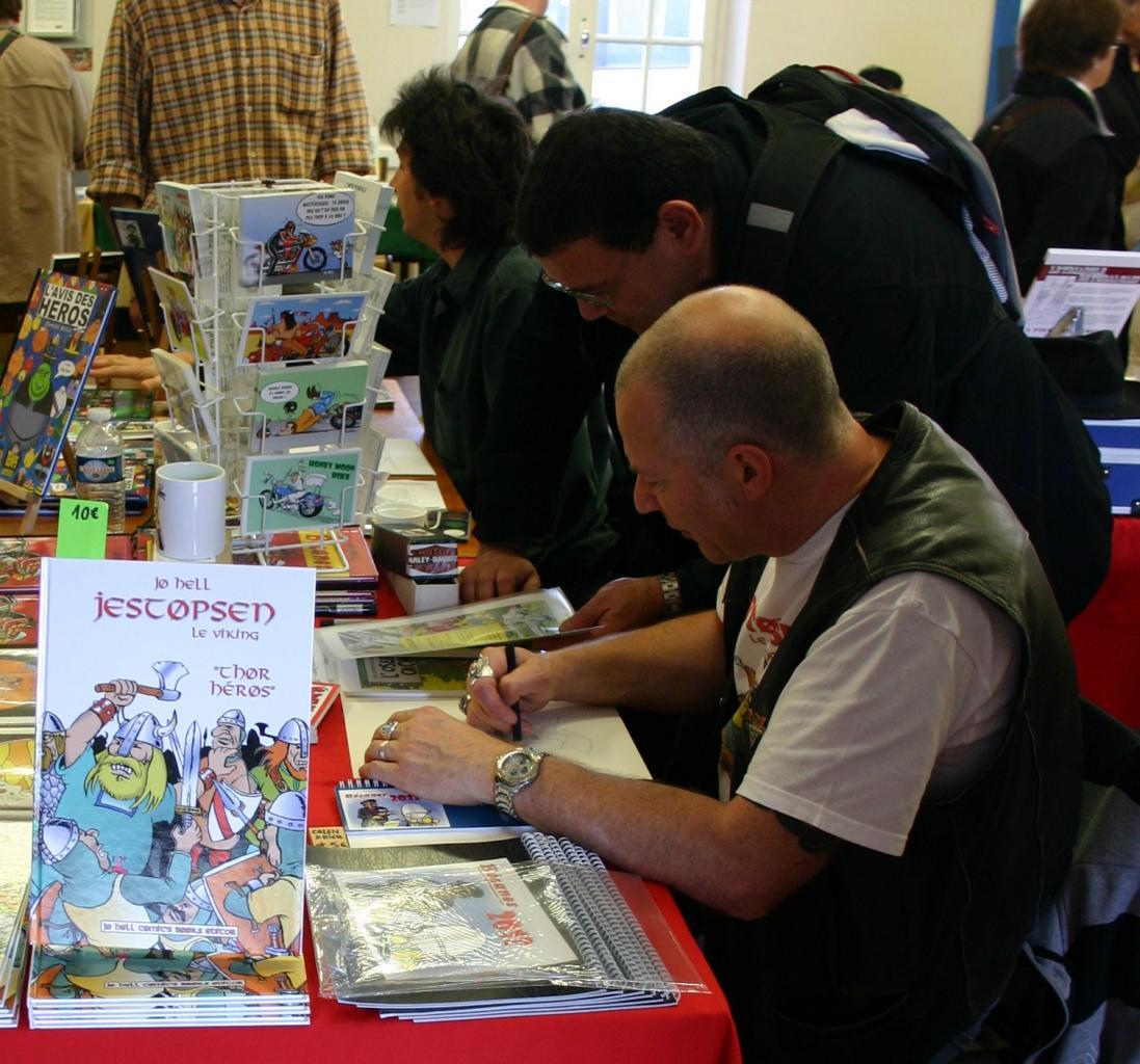 Festilivres 2011 (10)