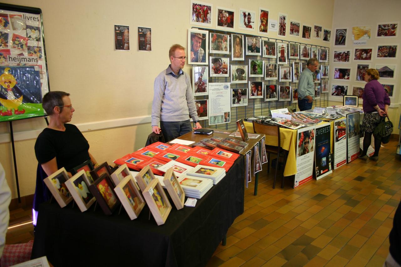 Festilivres 2011 (11)
