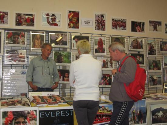 Festilivres 2011 (14)