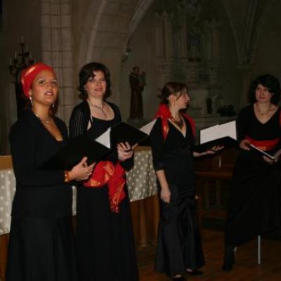 2008 Méliades