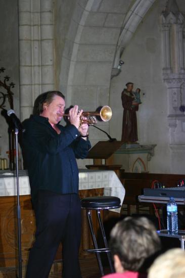 Borelli 2012
