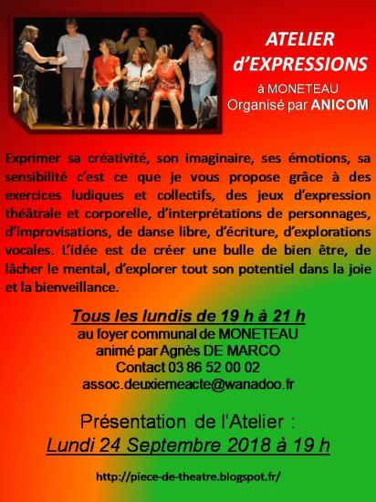 Flyers theatre copie 3