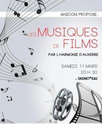Harmonie auxerre anicom 1 copie 2
