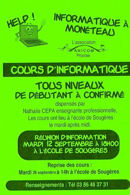 Informatique0014 1