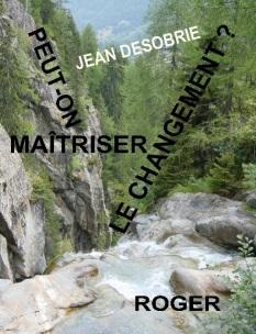 Maitrisechgt 1