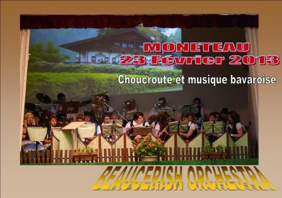 musique-bavaroise.jpg