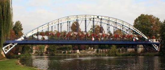 pont-7.jpg