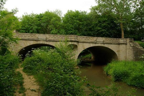 pont-de-pierre-2-1.jpg